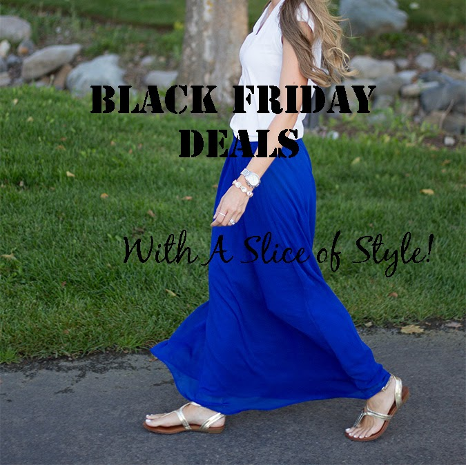 Black Friday deals, best Black Friday sales, tips, Black Friday secrets