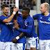 [VIDEO] CUPLIKAN GOL Everton 2-0 Hajduk Split: The Toffees Berjaya Di Goodison Park