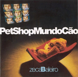 Resultado de imagem para Pet Shop Mundo Cão