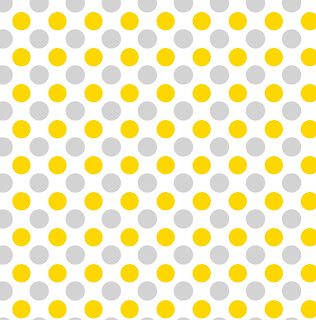 Inkscape Tutorial: Free seamless polka dots svg in gray ...