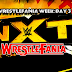 WrestleFania Week: NXT