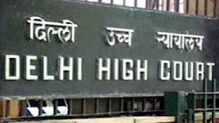 issue-of-evm-reaches-to-delhi-high-court