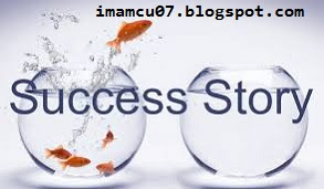 freelance success imamcu07