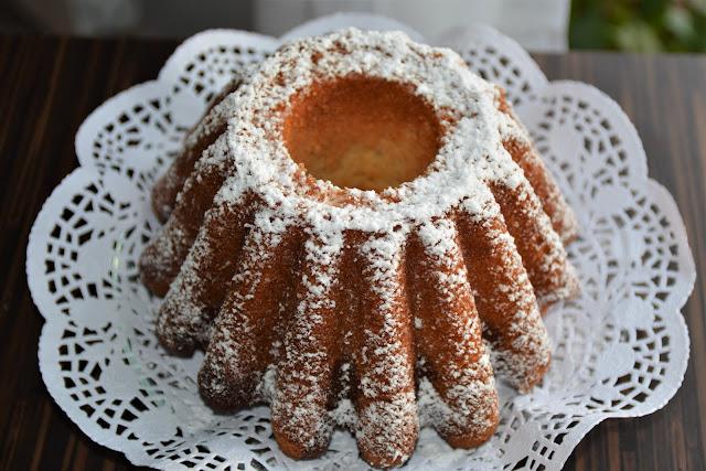 ciasto ,slodkiedoslodkiego
