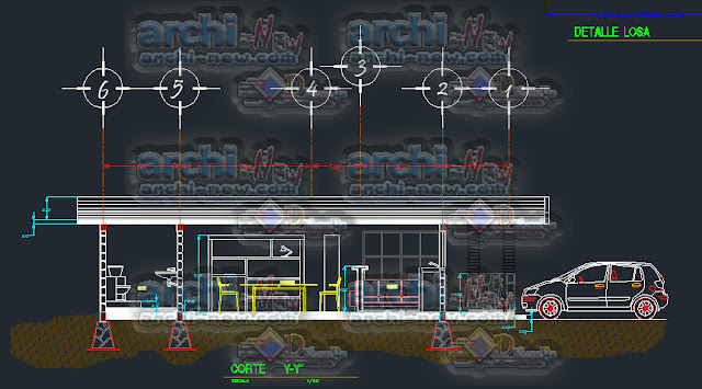 download-autocad-cad-dwg-file-biotecture-house-increasingly
