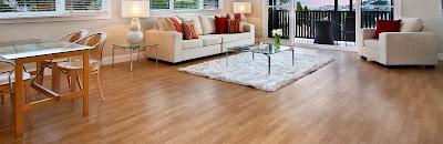 10 consejos para elegir un piso laminado
