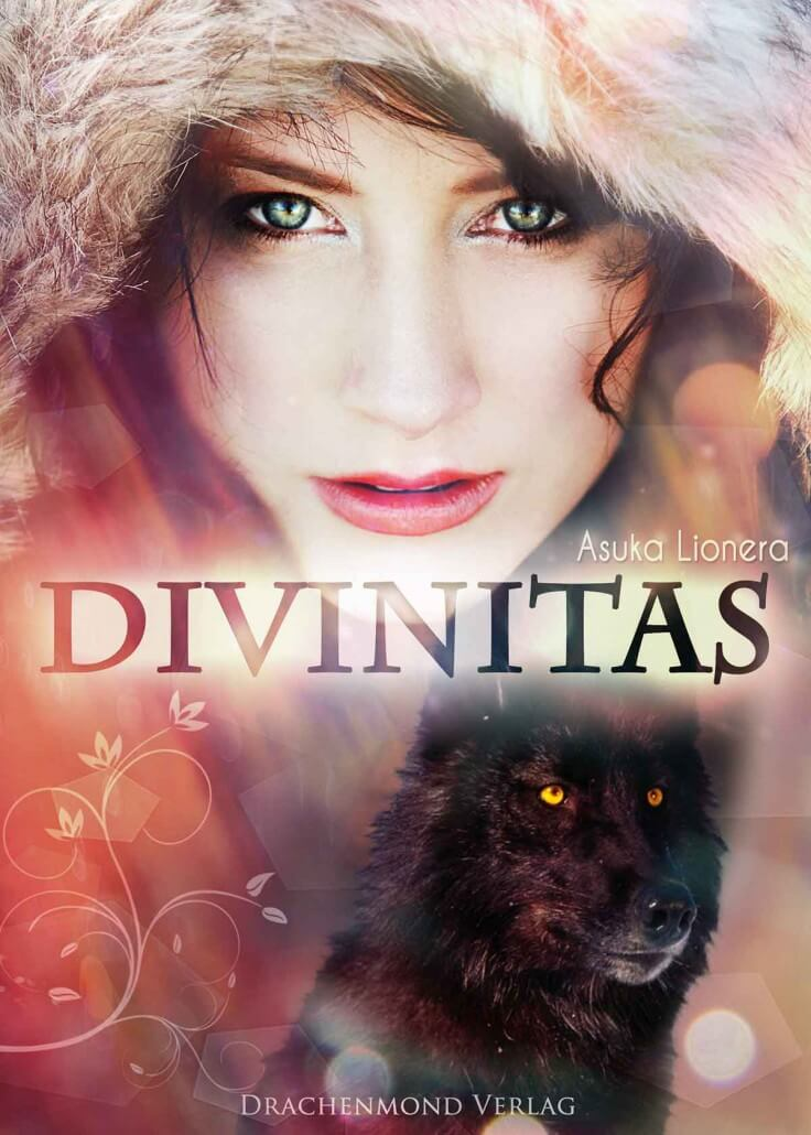 https://chillys-buchwelt.blogspot.com/2018/04/rezension-asuka-lionera-divinitas-teil.html