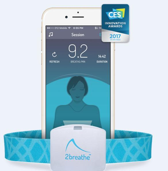 15 cool gadgets for your bedroom