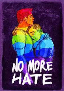 Imágenes LGBT Lesbianas Gays Bisexuales Transexuales Bandera Love Memes