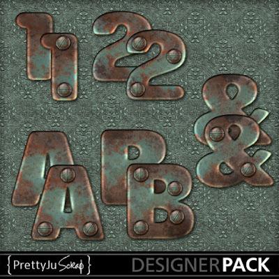 https://www.mymemories.com/store/display_product_page?id=PJJV-CP-1801-136438&r=PrettyJu_Scrap