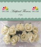 http://scrapkowo.pl/shop,sztuczne-kwiatki-dixi-004,891.html