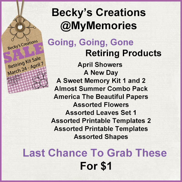 https://www.mymemories.com/store/designers/Becky%27s_Creations/?r=becky%27s_creations