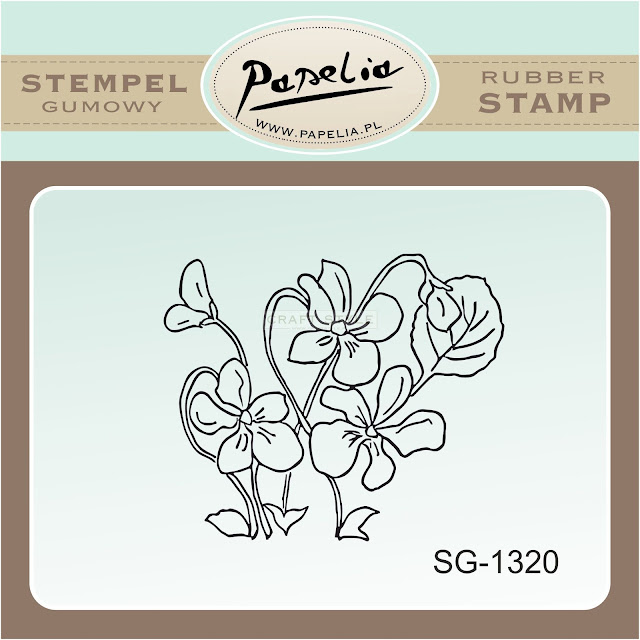 http://www.craftstyle.pl/pl/p/Stempel-gumowy-FIOLKI/15598