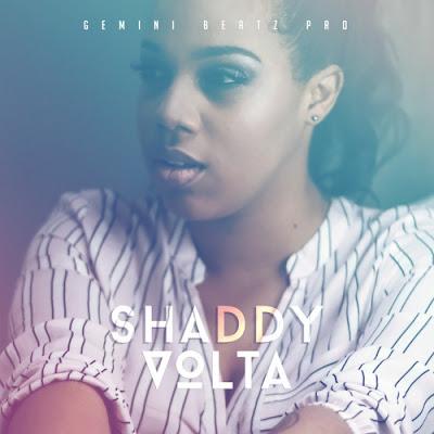 Shaddy - Volta (Kizomba)
