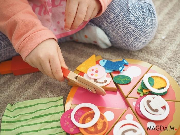 jak wspierać zainteresowania dziecka
