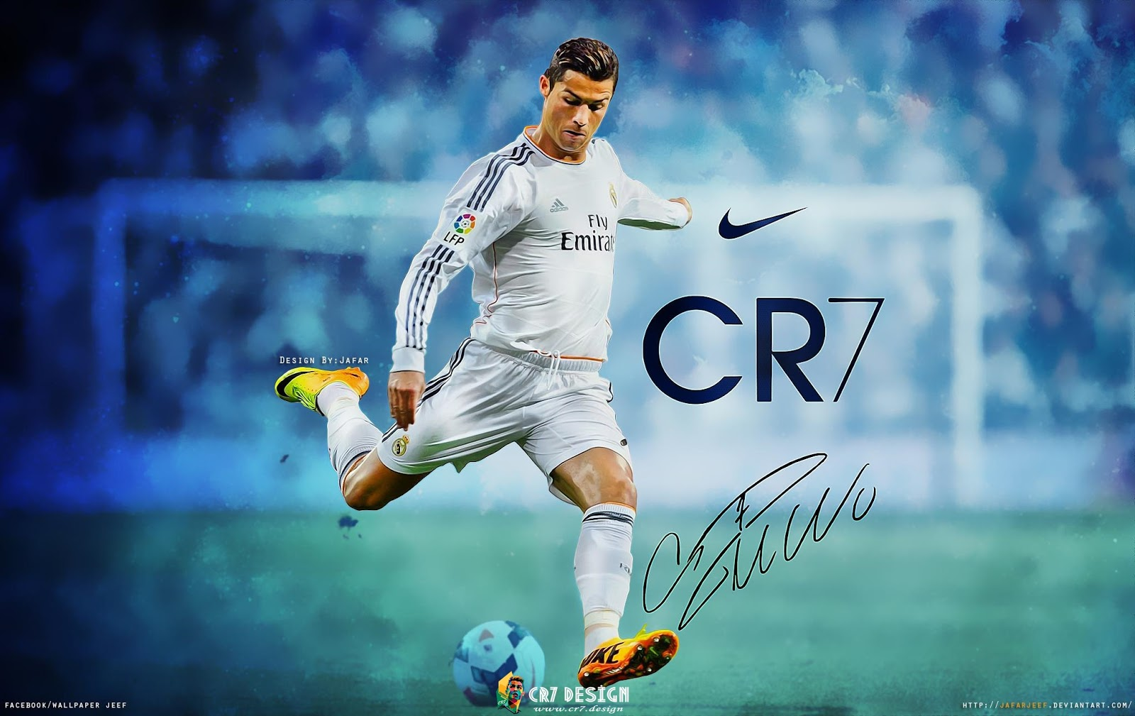 ciristiano-ronaldo-wallpaper-design-123