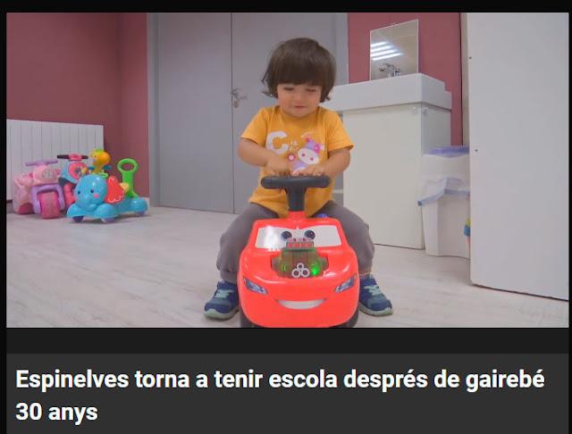 http://www.ccma.cat/tv3/alacarta/programa/espinelves-torna-a-tenir-escola-despres-de-gairebe-30-anys/video/5784018/