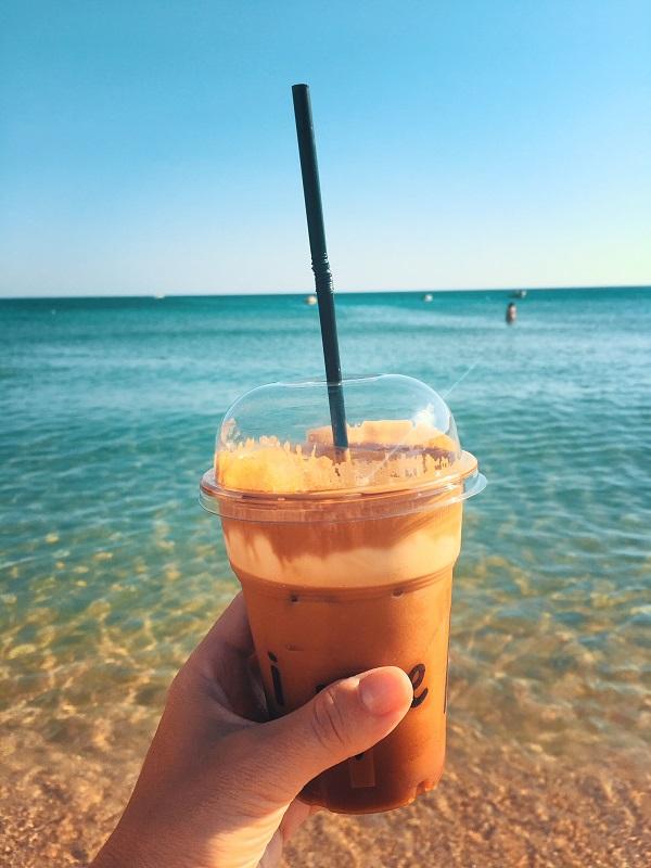 cosa-mangiare-in-grecia-caffè-greco