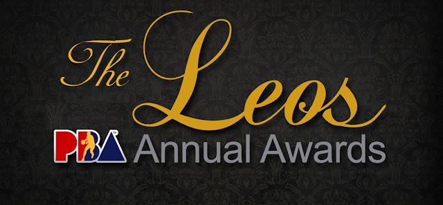 PBA Opening & Leo Awards (Replay & Highlights) - January 13, 2019