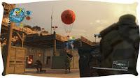 Metal Gear Solid V: The Phantom Pain Game Screenshot 6