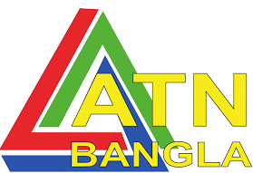 ATN Bangla New Frequencies 2017