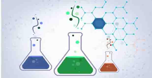 شرح بالفيديو كيمياء عضوية الالكينات ثانوية عامة 2019
