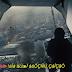 حل مشكله الترجمه للعربيه تظهر برموز غير مفهومه في الافلام المترجمه  بكل سهوله .