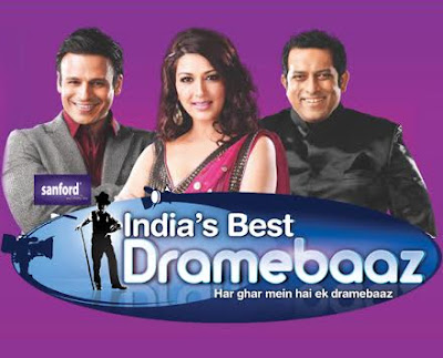 Indias Best Dramebaaz 5 August 2018 480p Episode Download