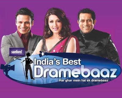 Indias Best Dramebaaz 15 July Full Episode Download