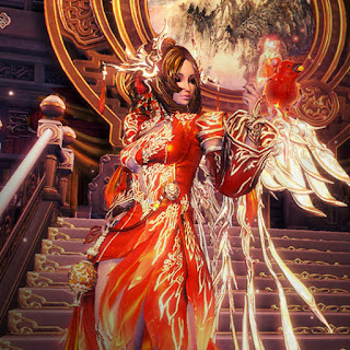 cheap blade and soul gold