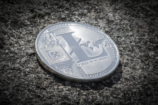 Litecoin coming out to be the best coin