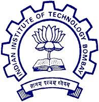 IIT Bombay Jobs,latest govt jobs,govt jobs,
