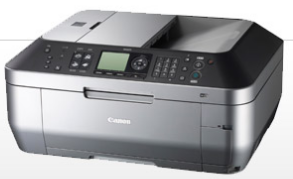 Canon MX870 Driver windows, mac os x, and linux