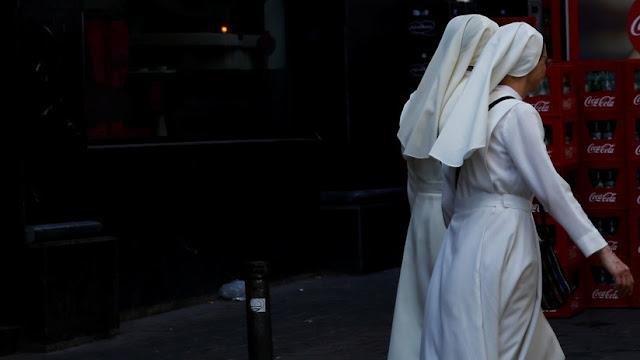 Acusan a dos supuestas monjas de torturar a más de 60 niños de un albergue en Colombia