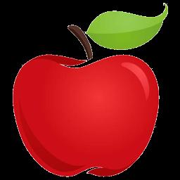 png logo apple