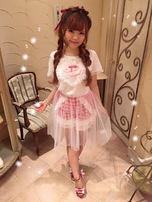 https://twitter.com/liz_harajuku/status/757206440364744704