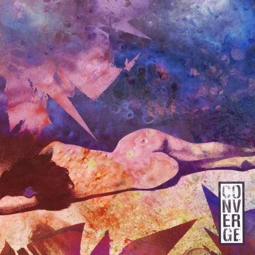 CONVERGE: Επιστρέφουν με νέο EP. Ακούστε το