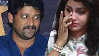 """VIDHARTH Apologizes: """"Dhanshika is a GEM! I should have reacted on stage"""" 