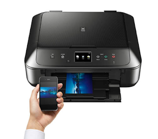 Download Canon Pixma MG6840 driver instantaneously totally free. Ensure that the operating system you utilize remains in the listing of the supported OS in the summary below.