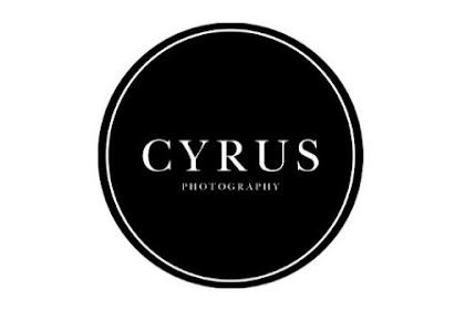 Lowongan Cyrus Photoraphy Pekanbaru April 2019