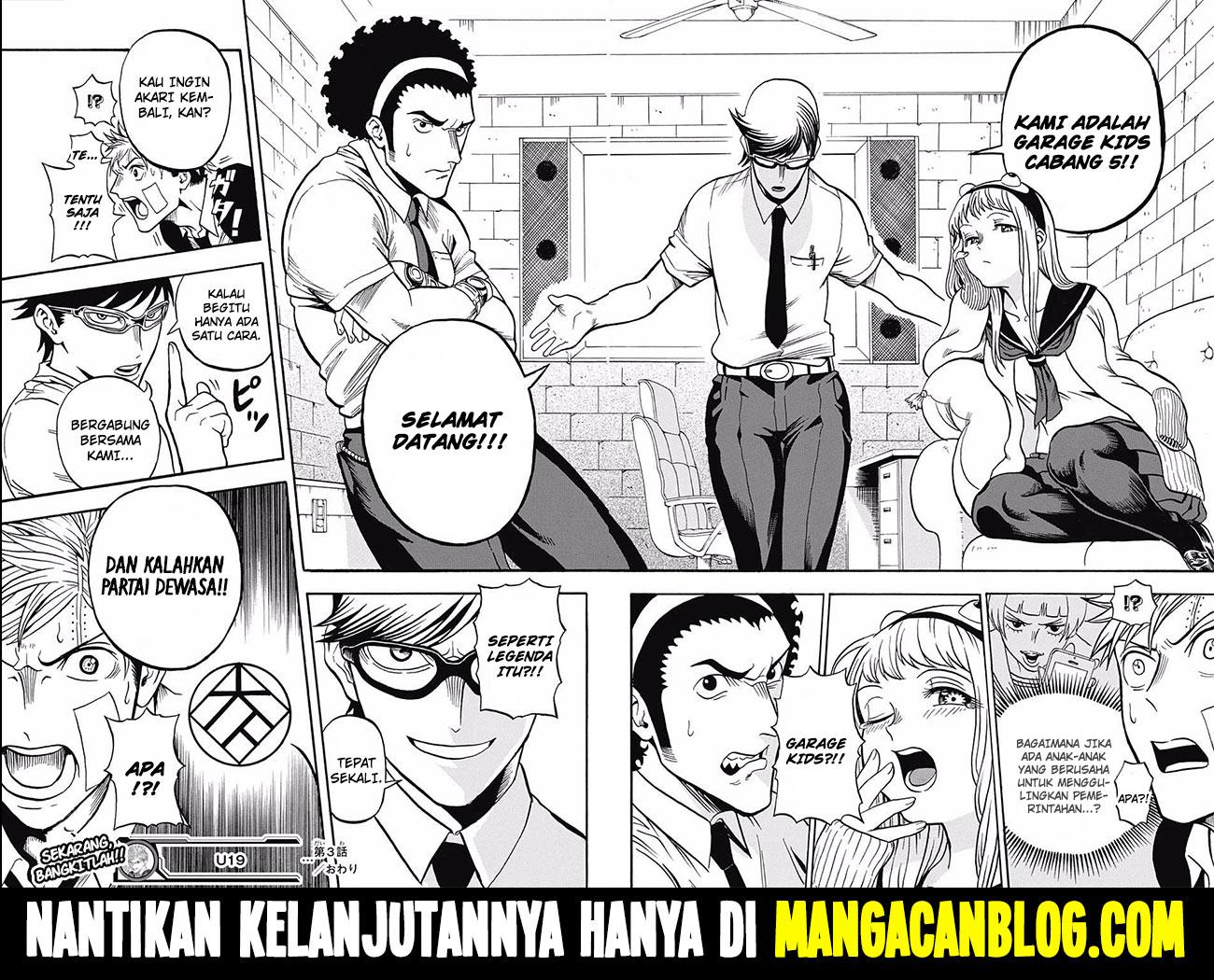 Dilarang COPAS - situs resmi www.mangacanblog.com - Komik u19 003 - libido 4 Indonesia u19 003 - libido Terbaru 21|Baca Manga Komik Indonesia|Mangacan