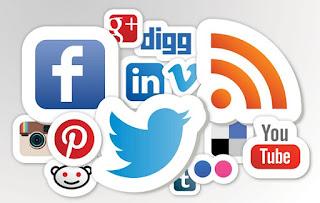 Gagner 200 euros par mois en Recommander des jeux sur les réseaux sociaux