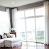 How High To Hang Curtains 9 Foot Ceiling Design Mistakes Curtains Not Wide Enough How High To