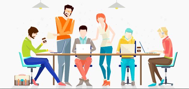 4 Cara Memulai Bisnis Online Bagi Pemula