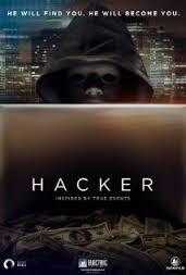 Nonton Hacker (2016) Sub Indonesia
