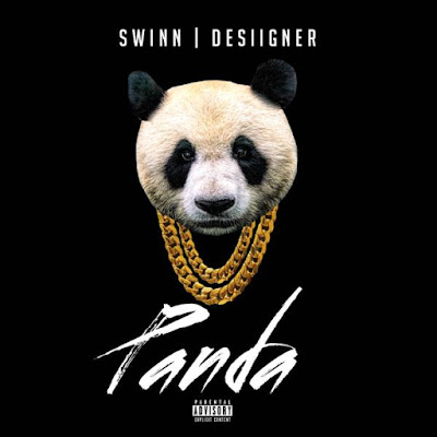 Video: Desiigner - Panda