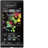 Sony-Ericsson Satio
