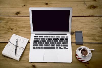 10 Teknik Membangun Blog Berkualitas Dan Menghasilkan Uang