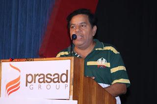 Mupparimanam Press Meet Stills  0022.jpg