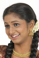 Actress athri Portfolio ~  Exclusive Celebrities Galleries 006.jpg